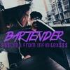 [ Rep TSG Oppa ] BARTENDER - Crou