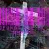 9cekillah ft Miguel Monfreré - 24