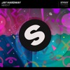 Jay Hardway - Need It (Preview) [OUT NOW]