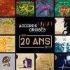 07. Houria Aichi - Le Cavalier, Le Cheval et La Dame