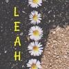 2AM- Leah ( SZA)