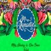 Mike Stanley & Don Omar - Mr Romantic (REMIX DJ JaR Oficial)DESCARGA GRATIS=COMPRAR