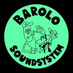 Barolo Soundsystem — 002