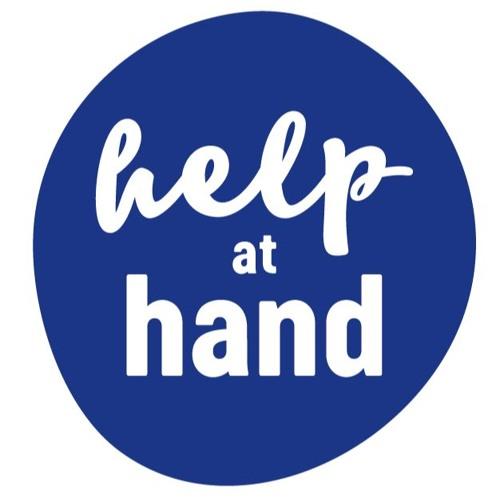Help at Hand 0800 528 0731