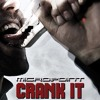 Micropoint - Crank It