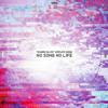 No Game No Life: Zero (Thememusic) [Konomi Suzuki - THERE IS A REASON]