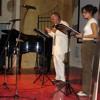 HO CLONATO LO ZIO ALBERTO . Opera buffa di fisica moderna a due voci e pianoforte, n. 2004_09_09_037