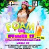 Download Foam Wet Fete 2017 Summer Foam Party Mega Mix - Mixed By Dj Shaun 3.0 Mp3