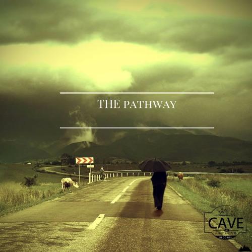 The PathwayProd By Professor XV Uzee Bovva King