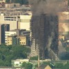 Essex Matters: Southend collections for Grenfell connections