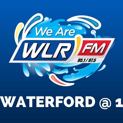 Waterford@1July122017