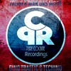 Gino Traffic & Techino - Früher War Das Mode (Original Mix) [Pure Cocaine Recordings] OUT NOW!