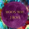 Moon Way