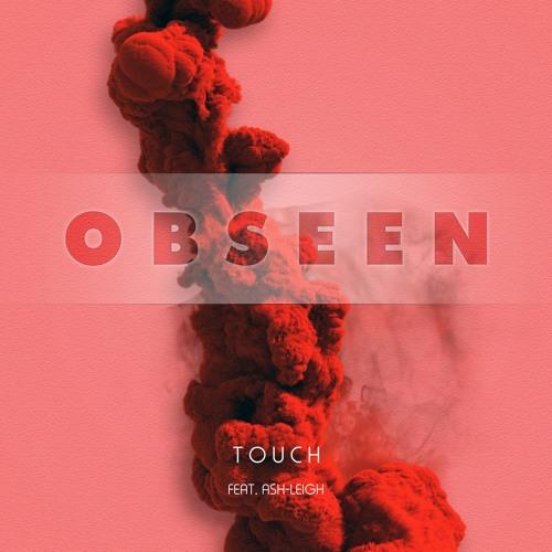 Obseen