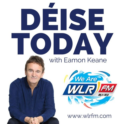 Déise Today 12 July 2017