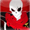 Undertale Bonetrousle Remix - SharaX