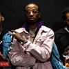 "Migos ""To Hotty"" (WSHH Exclusive - Official Audio)"