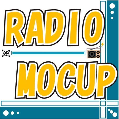 ARIMAX出張局 RADIO MOCUP第233回「死んだ目をした3人がお届けします」