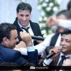 Download جديد احمد شيبة 2018 اغنية بحبك , حزينة جدا جدا Mp3