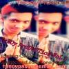 Ekdin Matir Vetor Hobe Ghor-Hip Hop Mix By-Tonoy