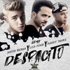 Despacito- Remix Luis Fonsi, Daddy Yankee Ft. Justin Bieber Cover (piano Version)