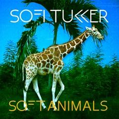 Soft Animals