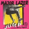 Major Lazer Feat. Busy Signal - Jump (Dj Saleh Radio Edit)(2017)