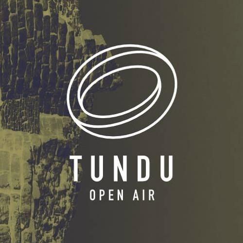 Andrea Cossu@BAR FLORIO   Preview TUNDU   23/06/17