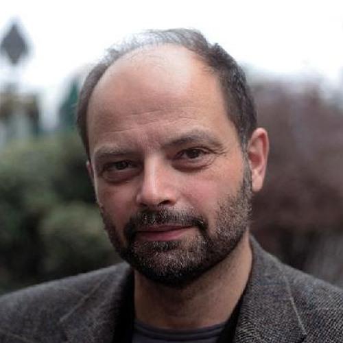 Rencontre pour lire avec Slobodan Despot