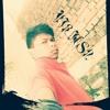 Desi look remix by dj vikash katni 7697999019