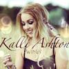 Kalli Ashton - Worth Your While CountryPopRock 2015