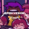 Video Lil Uzi Vert - Repercussions download in MP3, 3GP, MP4, WEBM, AVI, FLV January 2017