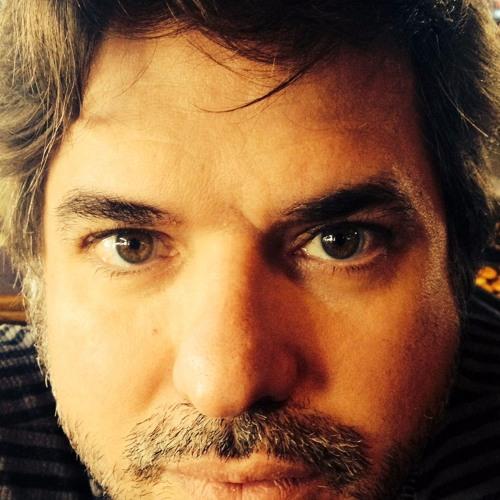 Doug DeAngelis - Production & Songwriting Reel