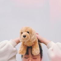 Yaeji - Therapy
