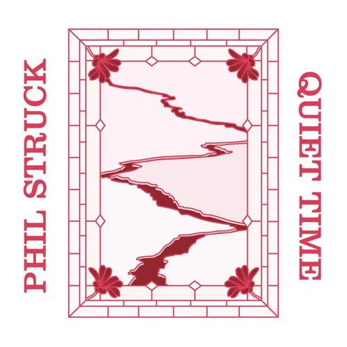 Phil Struck - QTT5