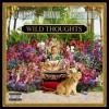 DJ Khaled - Wild Thoughts (Feat. Rihanna & Bryson Tiller) (Official Audio) FREE MP3 DOWNLOAD