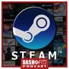 Folge #20 | Schwitzen im Steam-Sale