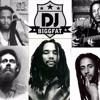 Marley Brothers - (mix)