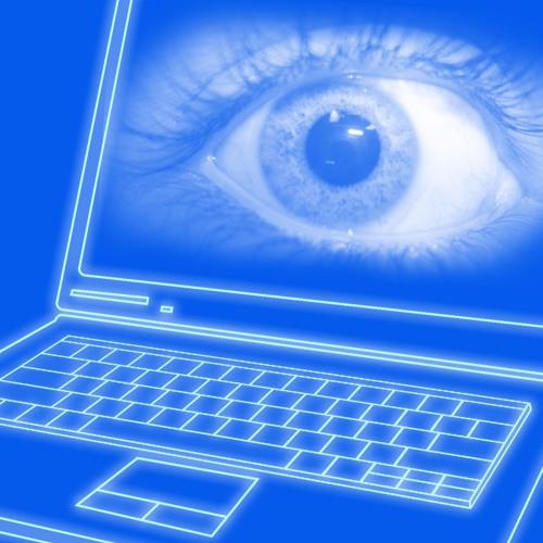 El ciberspionaje es la continuación del espionaje por otros medios