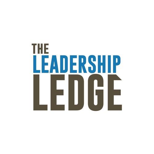 Burning Bridges Series - Part 1 (Leadership Ledge Podcast)