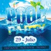 POOL PARTY EVERYBODY JULY29 2017.WAV