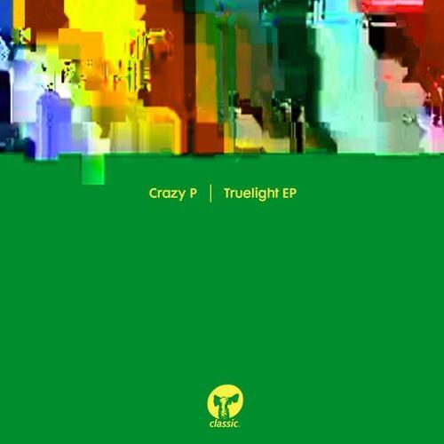 Crazy P - In My Hands (Hot Toddy Remix) [Classic Music Company] [MI4L.com]