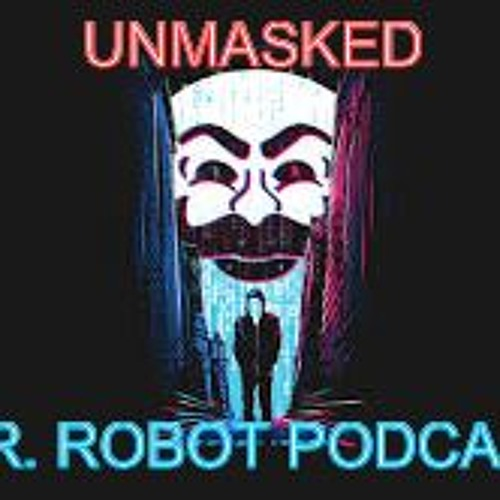 Unmasked Ep 4