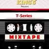 Dua Saware T - Series Mixtape L Neeti Mohan Salim Merchant L Bhushan Kumar L Ahmed