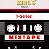 Neha Kakkar T - Series Mixtape  3A Kabira Naina L Mohd Irfan L Bhushan Kumar L Ahmed