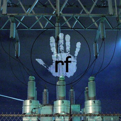 JGarrett - Tracer 01 (FBK Retrace) [RF]