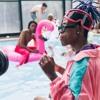 YUZI - Plug on the Phone 🔌📞