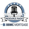 How did Military Mortgage Talk Start? Why?