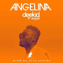 Deekid- Angelina