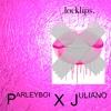 Locklips Ft Juliano
